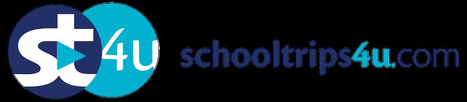 Schooltrips4u.com