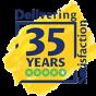 35years-logo-yellow-stars small